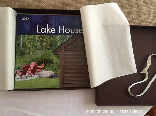 lakehousebook4