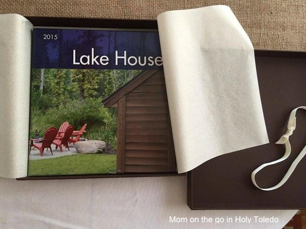 lakehousebook4