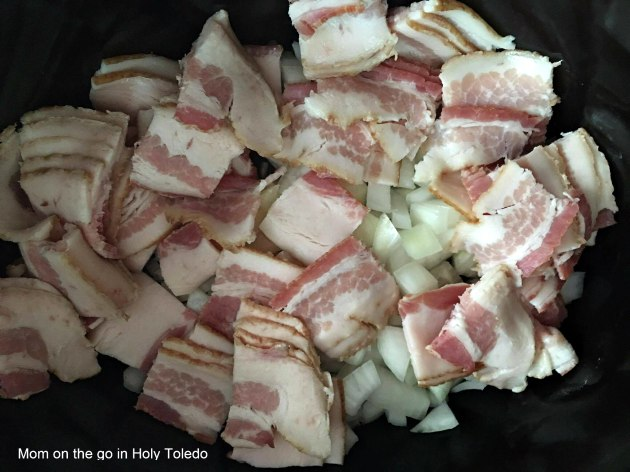 pork5