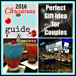 2016 christmas gift guide giveaway perfect gift idea for couples