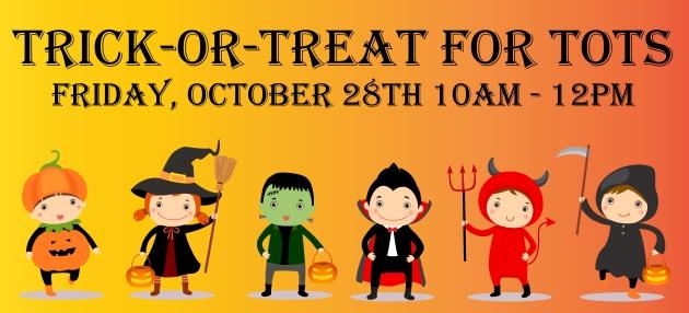trick_treat_tots