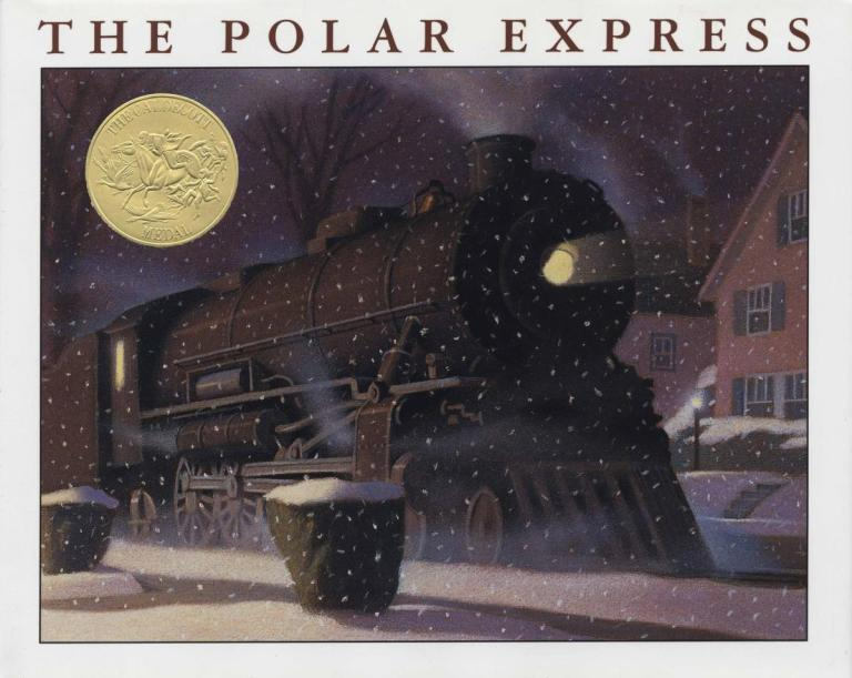 polarexpress