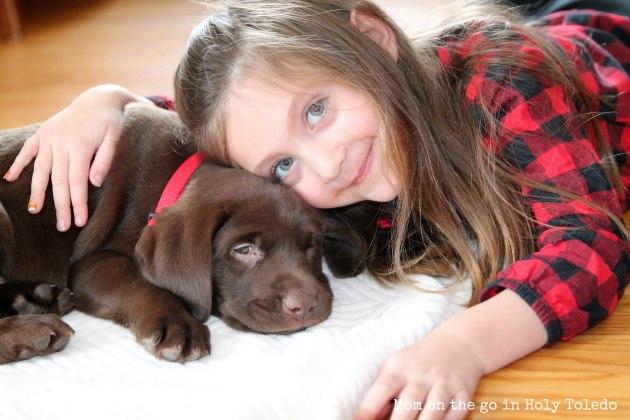 puppy_turkeytalk-075