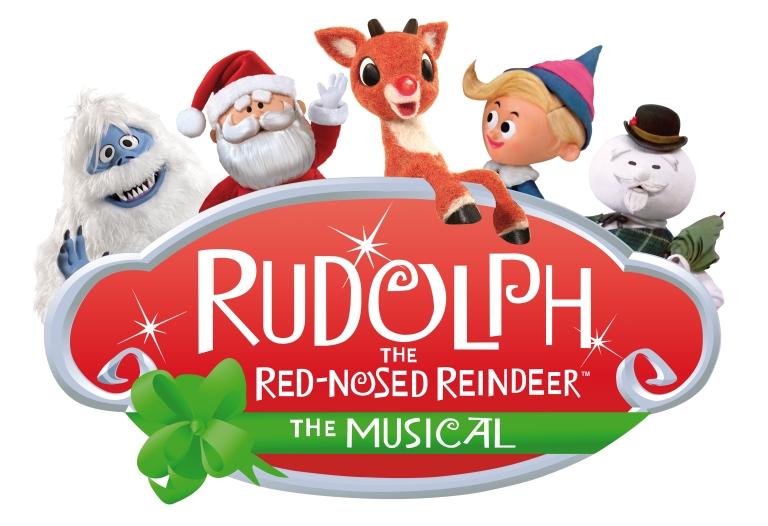 rudolph-300