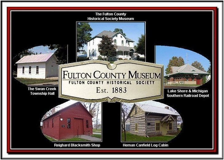 fchsmuseumcollage