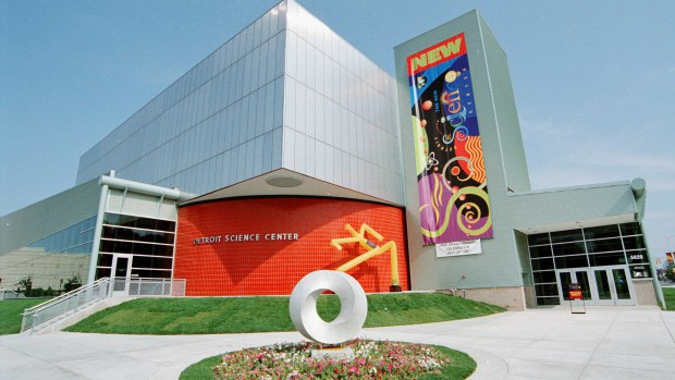 michigan-science-center2