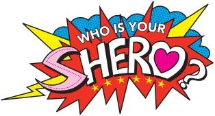 shero_logo