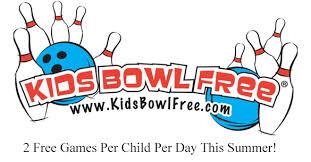 bowlingfree