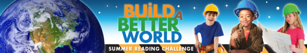 buildabetterworld