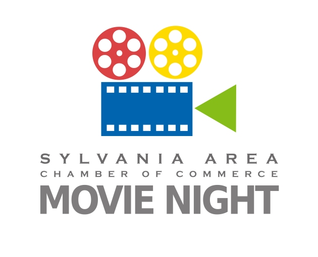 Chamber-MOVIE-NIGHT-Logo