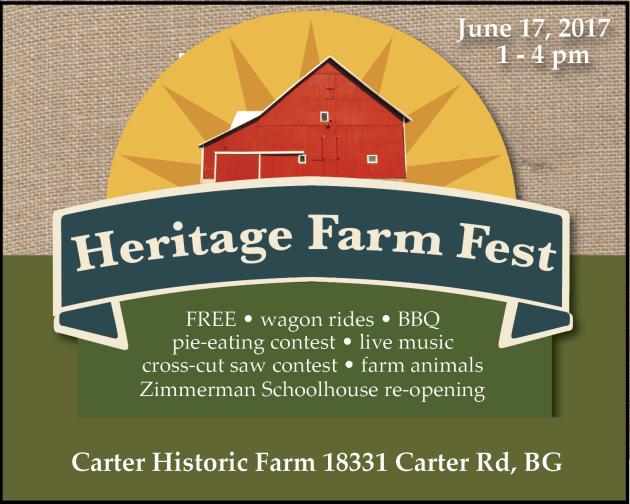 FarmFest2017