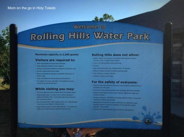 rollinghills2