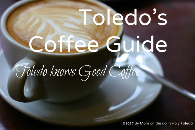 coffee_cupToledoguide