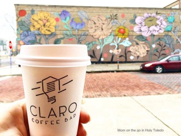 coffeelove3