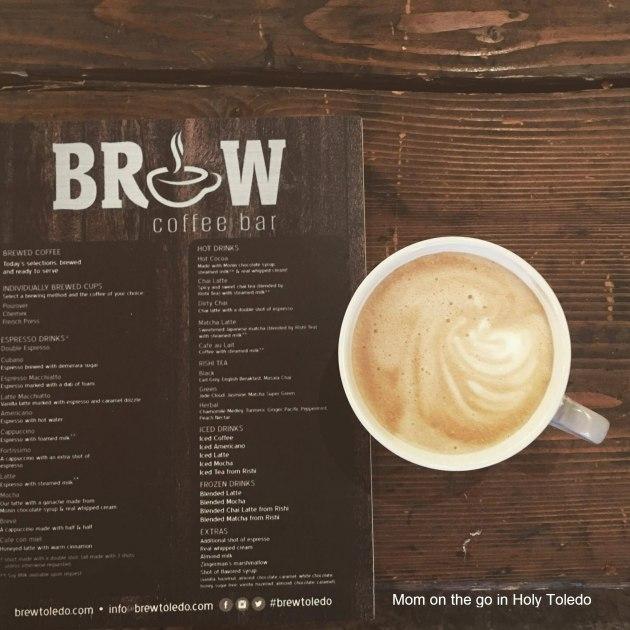 coffeelove6