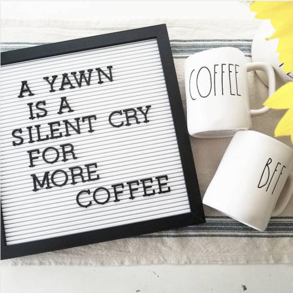 coffeemom3