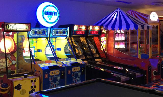 arcade-01