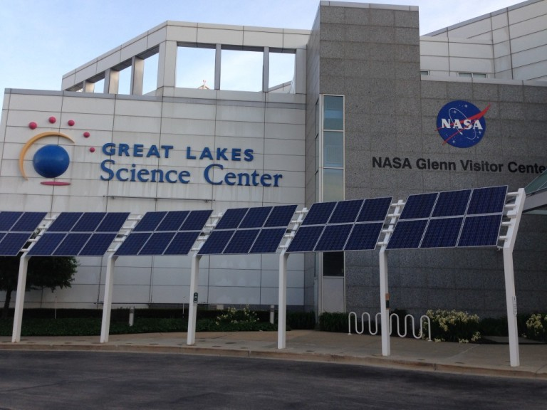 great-lakes-science-center