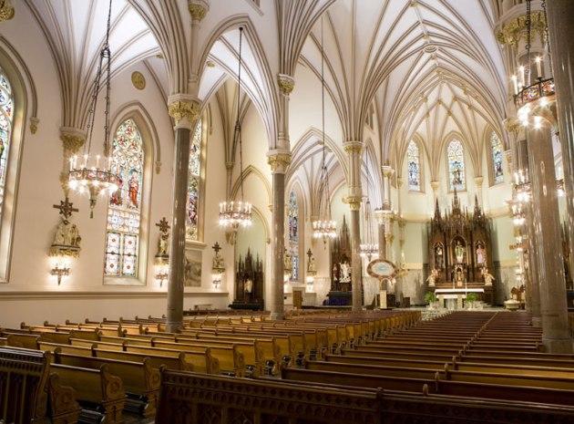 historic-church-saint-patrick-1