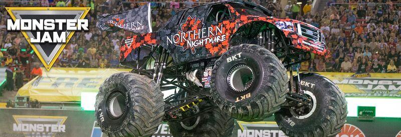 NorthernNightmareevent_1_preview