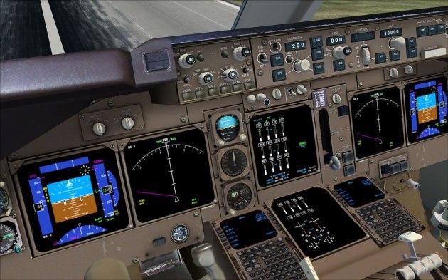 747-cockpit-flightsim