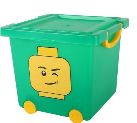 legocontainer