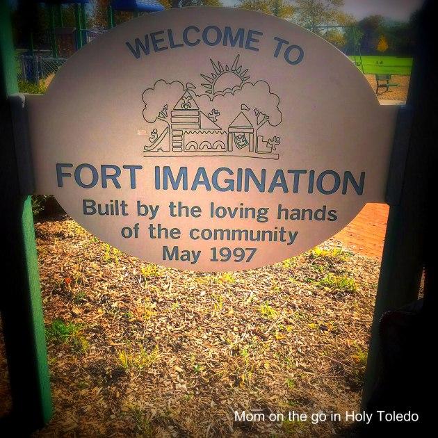 fortimagination3