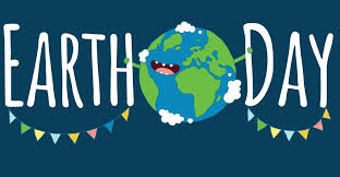 Celebrate Earth Day 2018 in Toledo