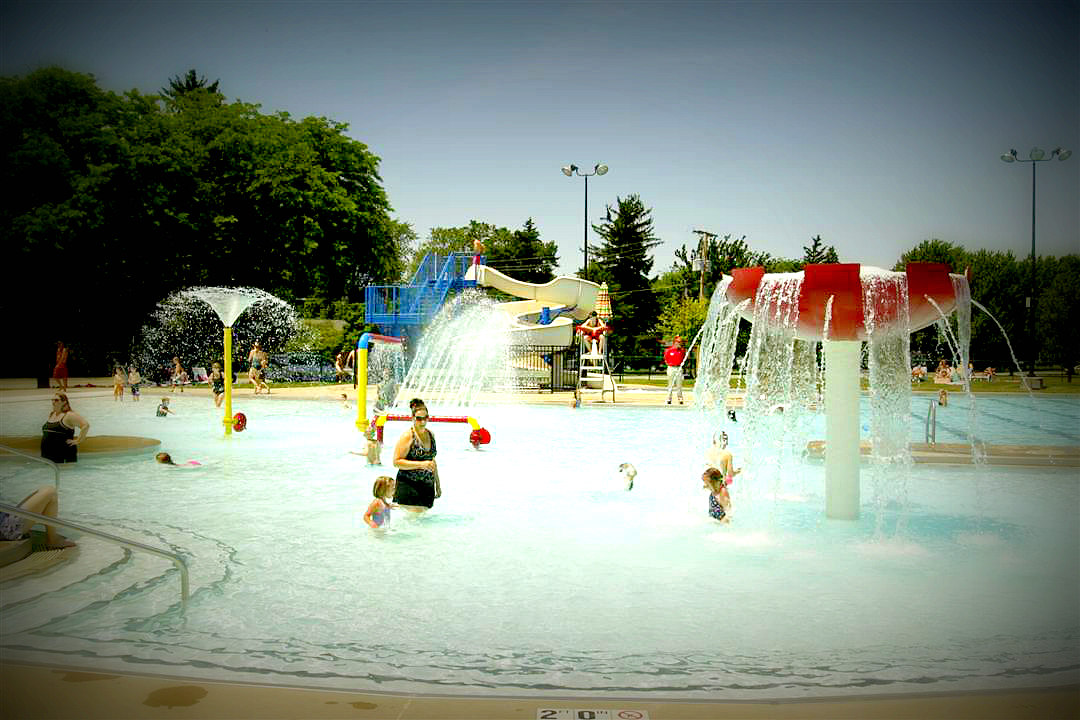 pburg-pool-amenities