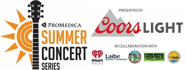 summer-concerts-header