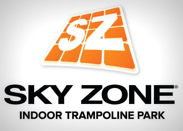 sky-zone-logo