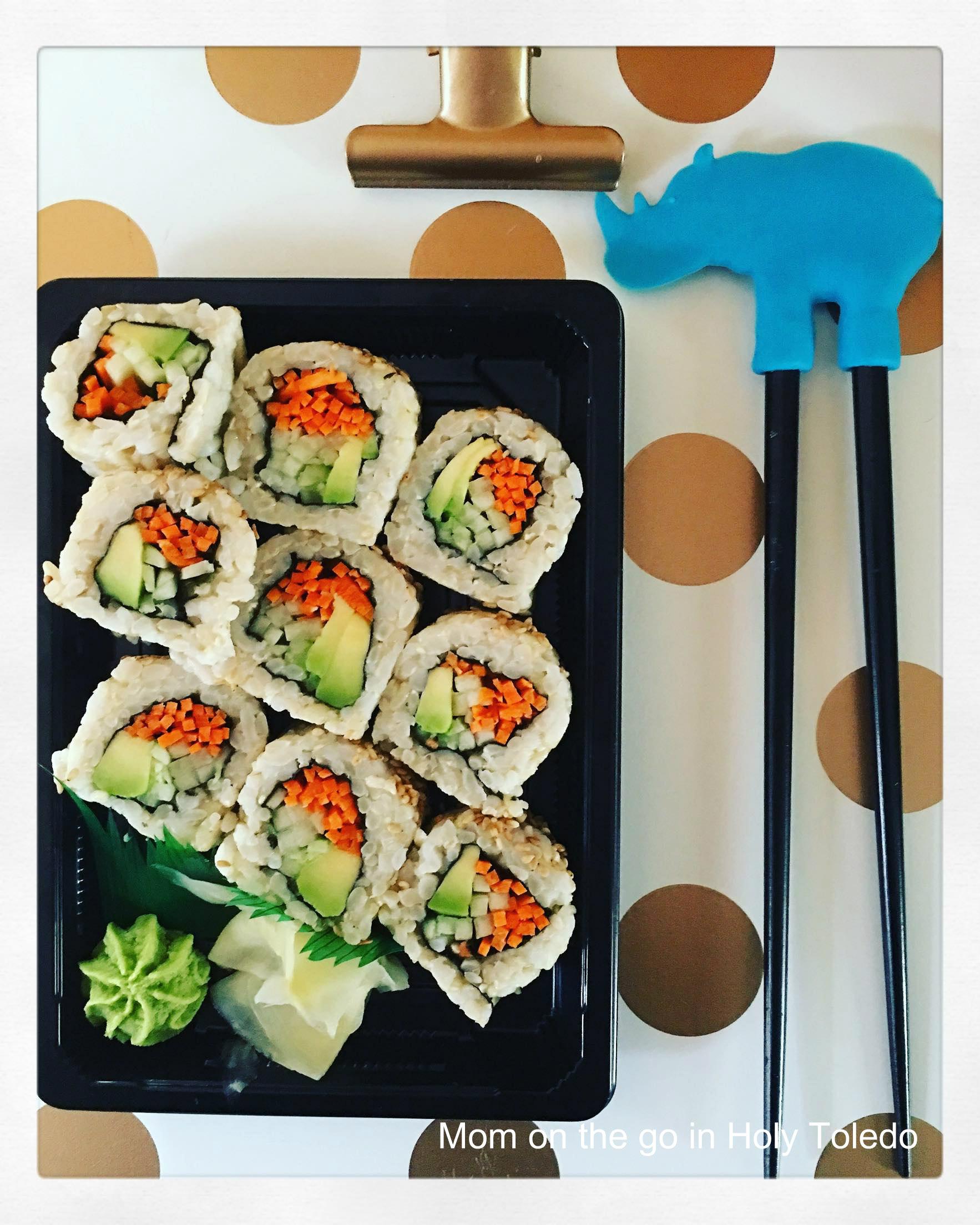 lunchbox12