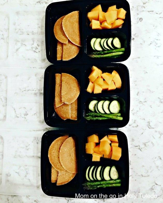 lunchbox17