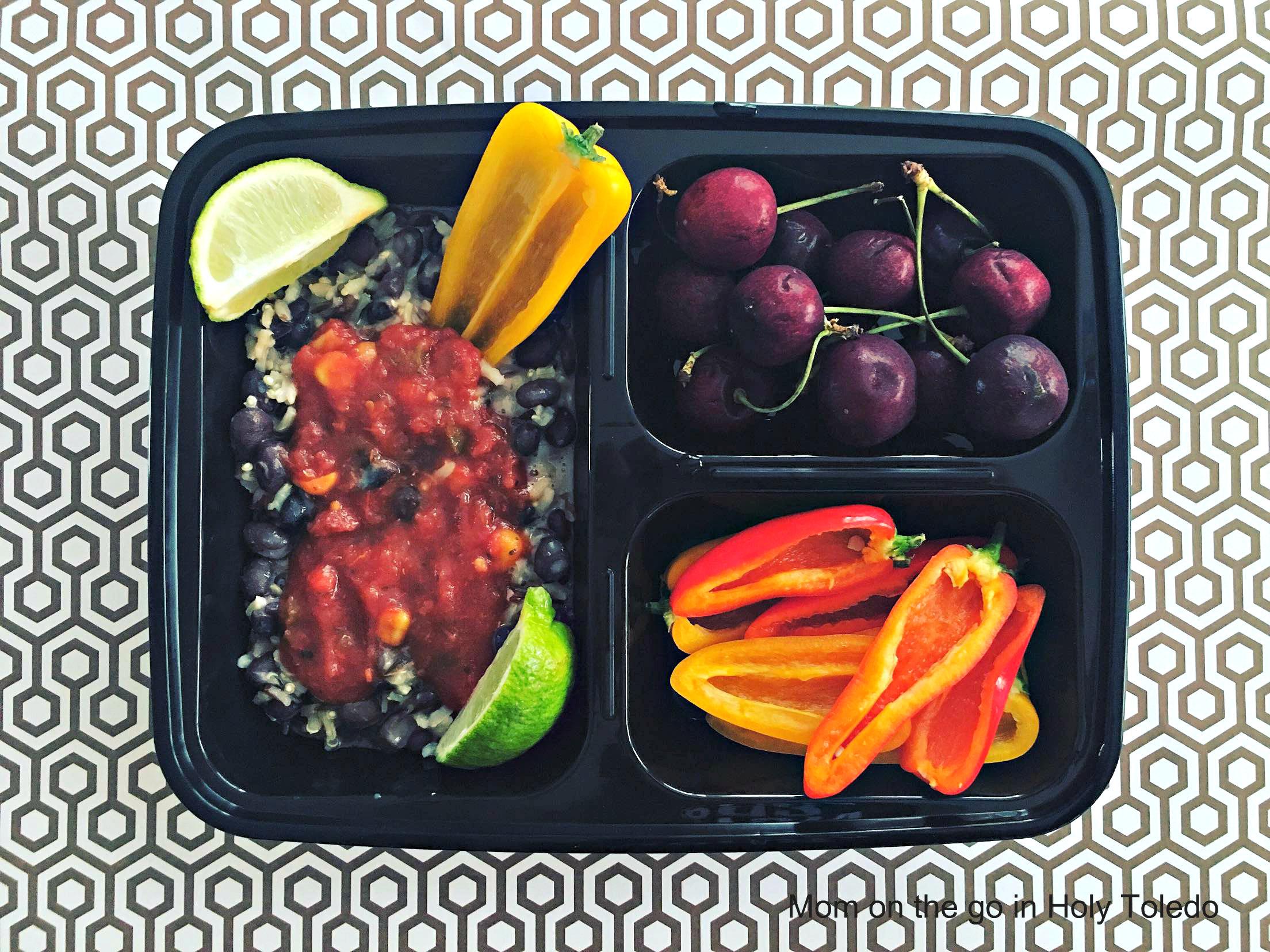lunchbox18