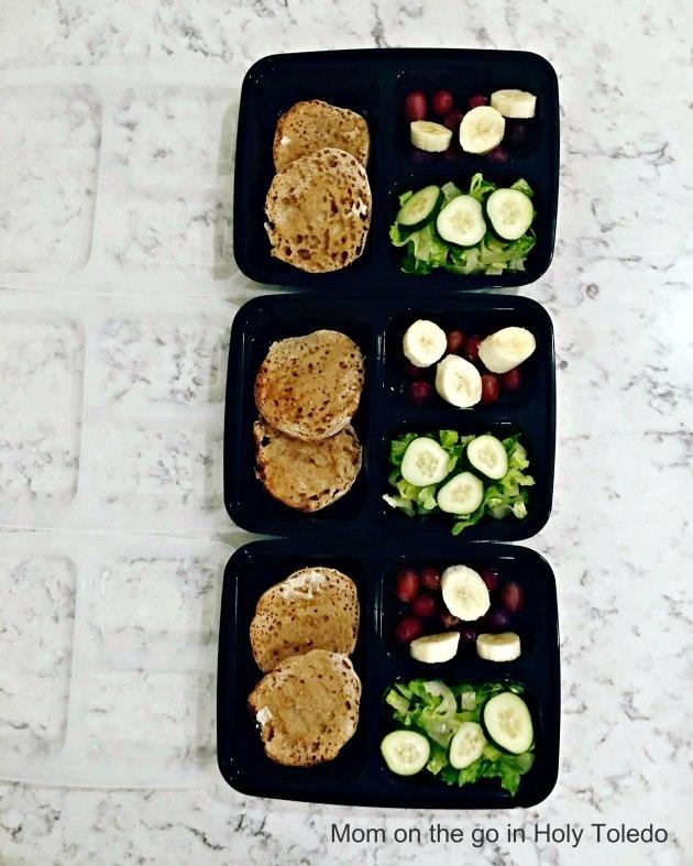 lunchbox19