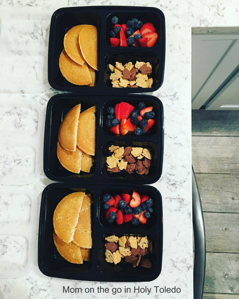 lunchbox23