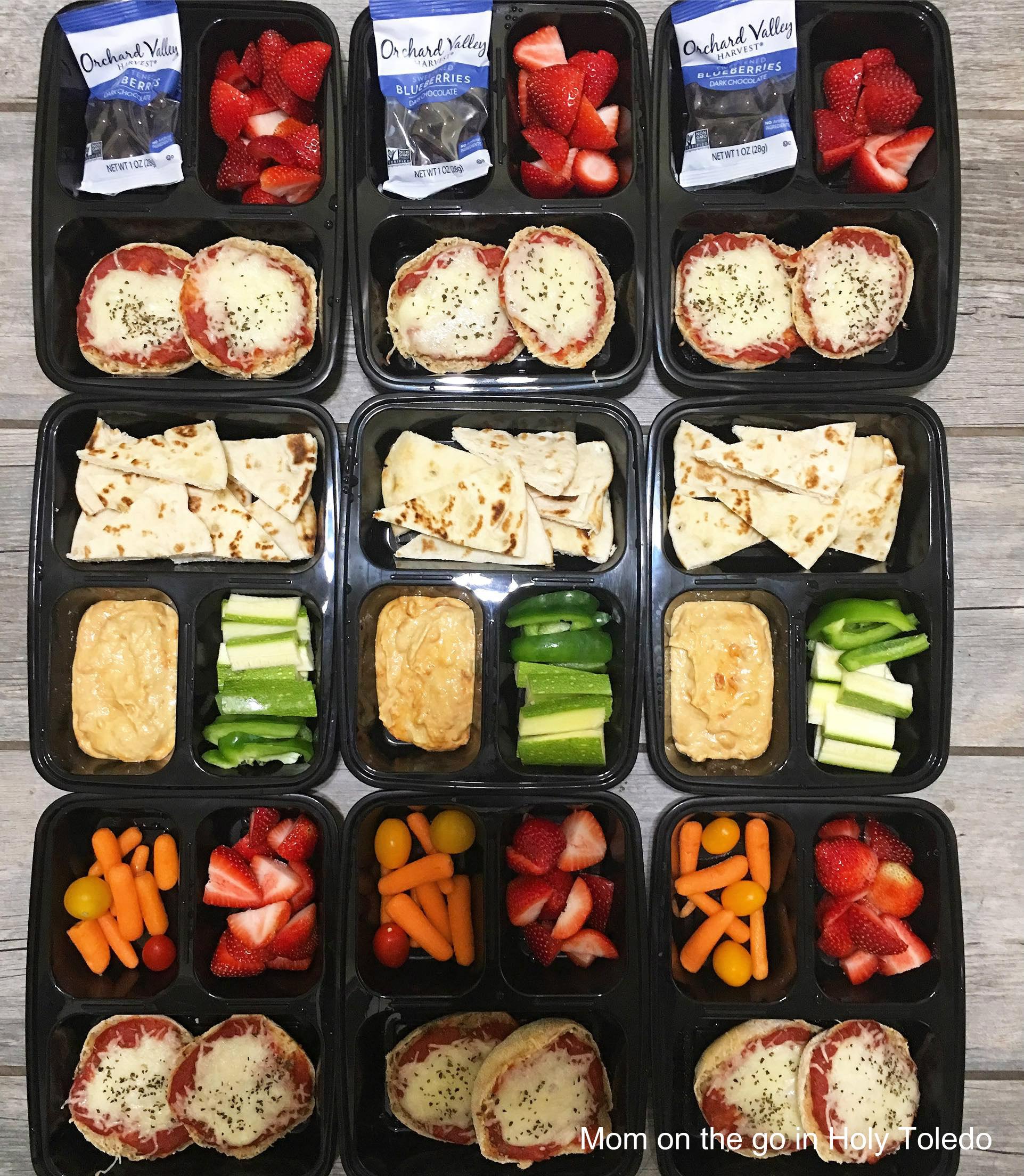 lunchbox25