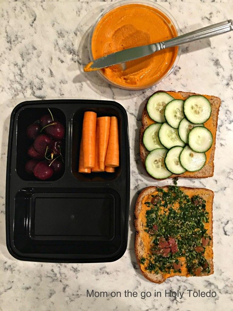 lunchbox5