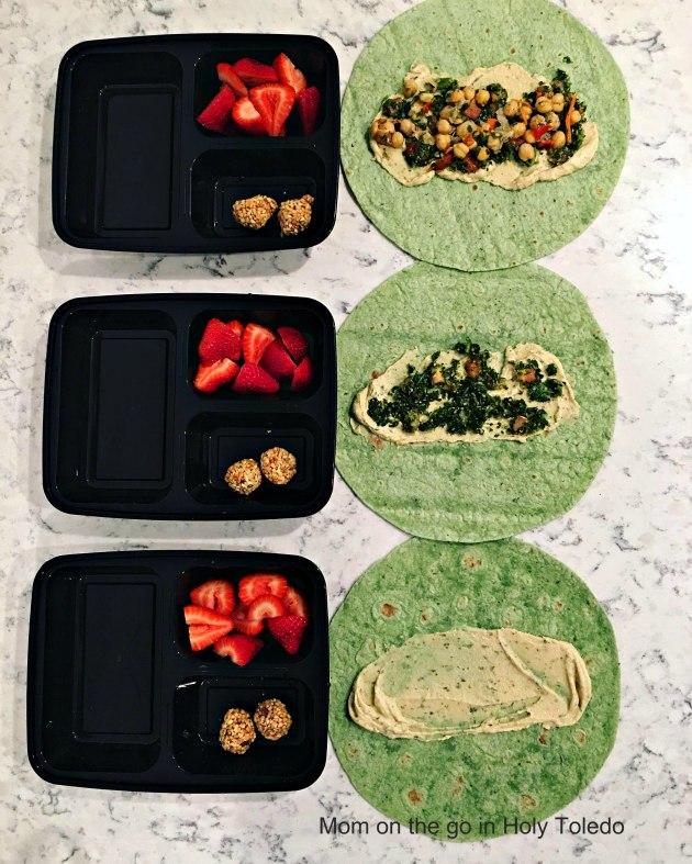 lunchbox8