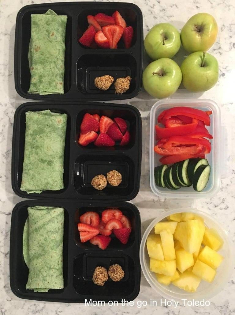 lunchbox9