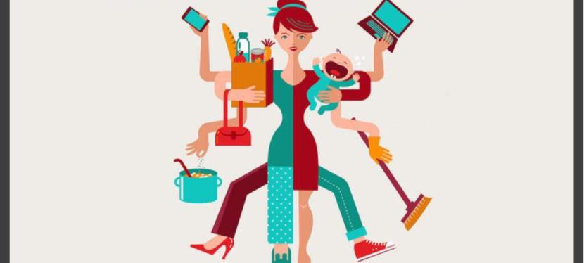 8 Tips to Help Busy Moms make Time for Themselves (Discount Codes Included)