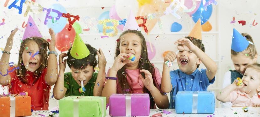 kids' bday party giftdilemma