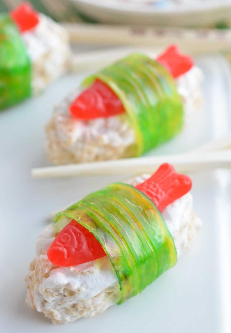 candy-sushi-4