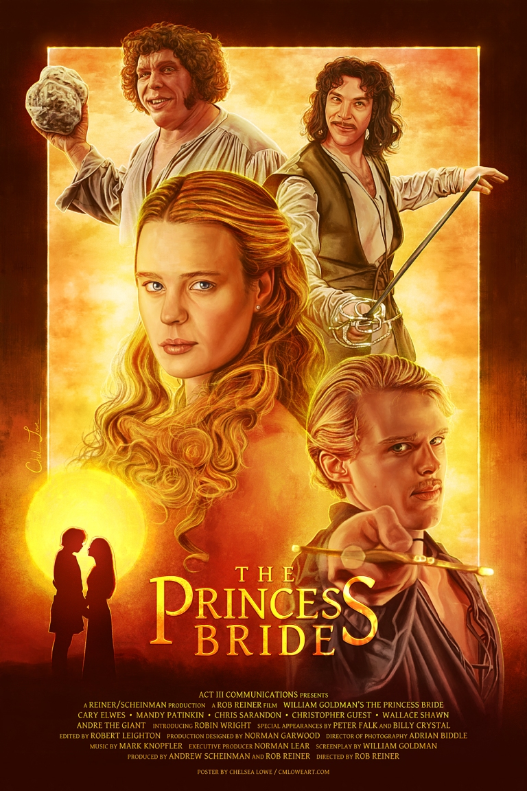 ThePrincessBride-web_original