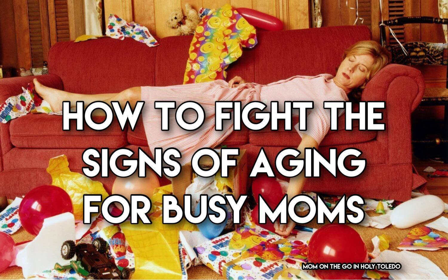 fightaging