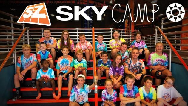 skycamp6