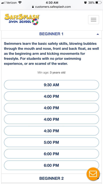 swimlab3