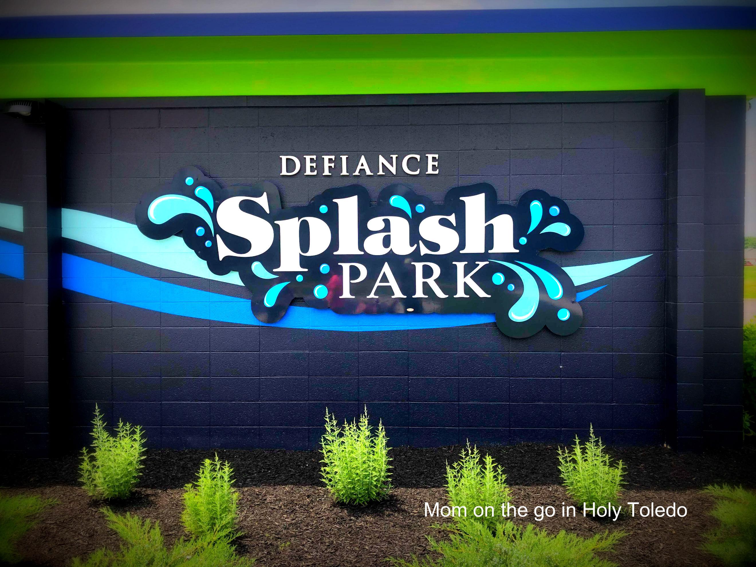 SplashpadDef17