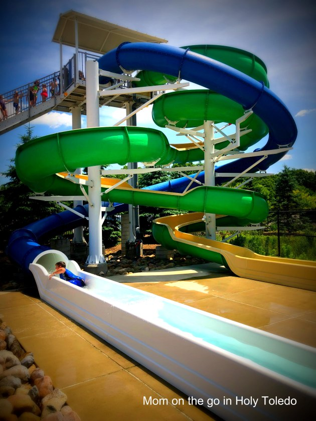 splashpark10
