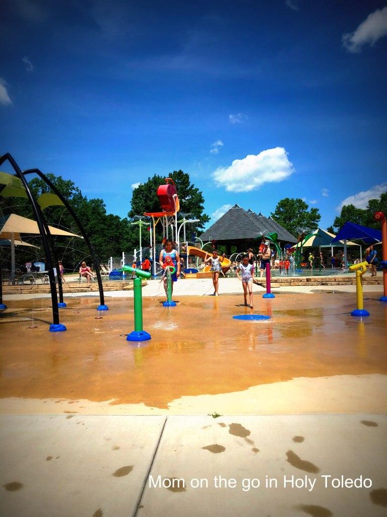 splashpark11